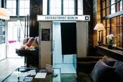 009 Schlosshotel