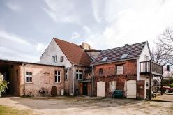 013 Haus am Bauernsee