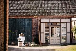 014 Haus am Bauernsee