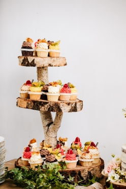 282 Torte