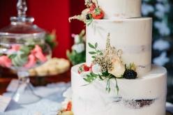 534 Torte