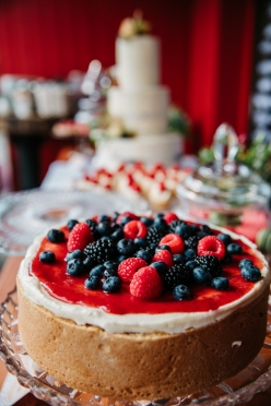 536 Torte