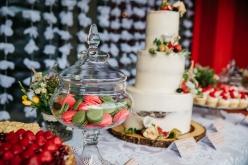 544 Torte