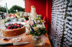 545 Torte
