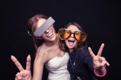 BOOZZER-Hochzeit-Dill-0199