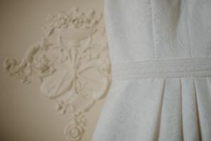 Hochzeit Bark Reiher - Lensofbeauty - 019