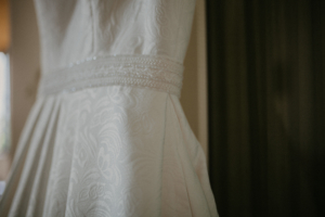 Hochzeit Bark Reiher - Lensofbeauty - 021