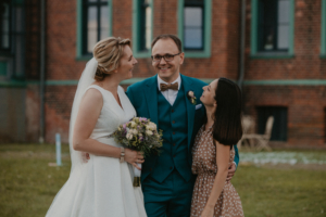 Hochzeit Bark Reiher - Lensofbeauty - 528