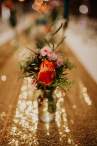 Hochzeit Bark Reiher - Lensofbeauty - 611