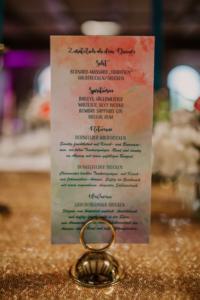 Hochzeit Bark Reiher - Lensofbeauty - 625