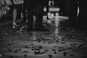 Hochzeit Bark Reiher - Lensofbeauty - 753