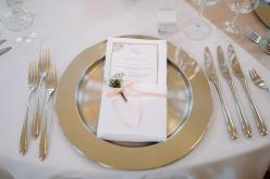 Hochzeiten Honorar