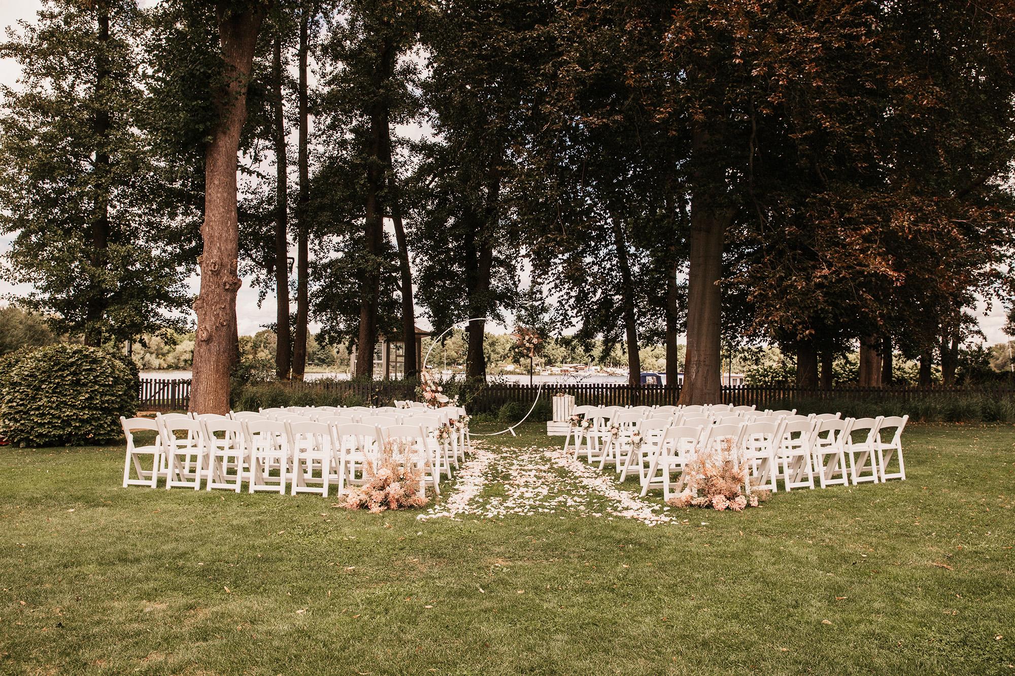 Hochzeitsfotos-Remise-am-See-159 Kopie
