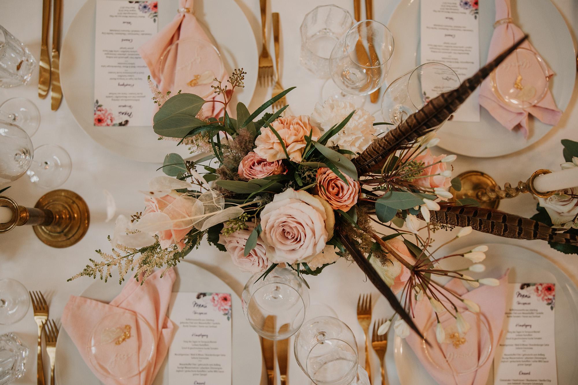 Lensofbeauty-Hochzeitsfotos-Remise-am-See