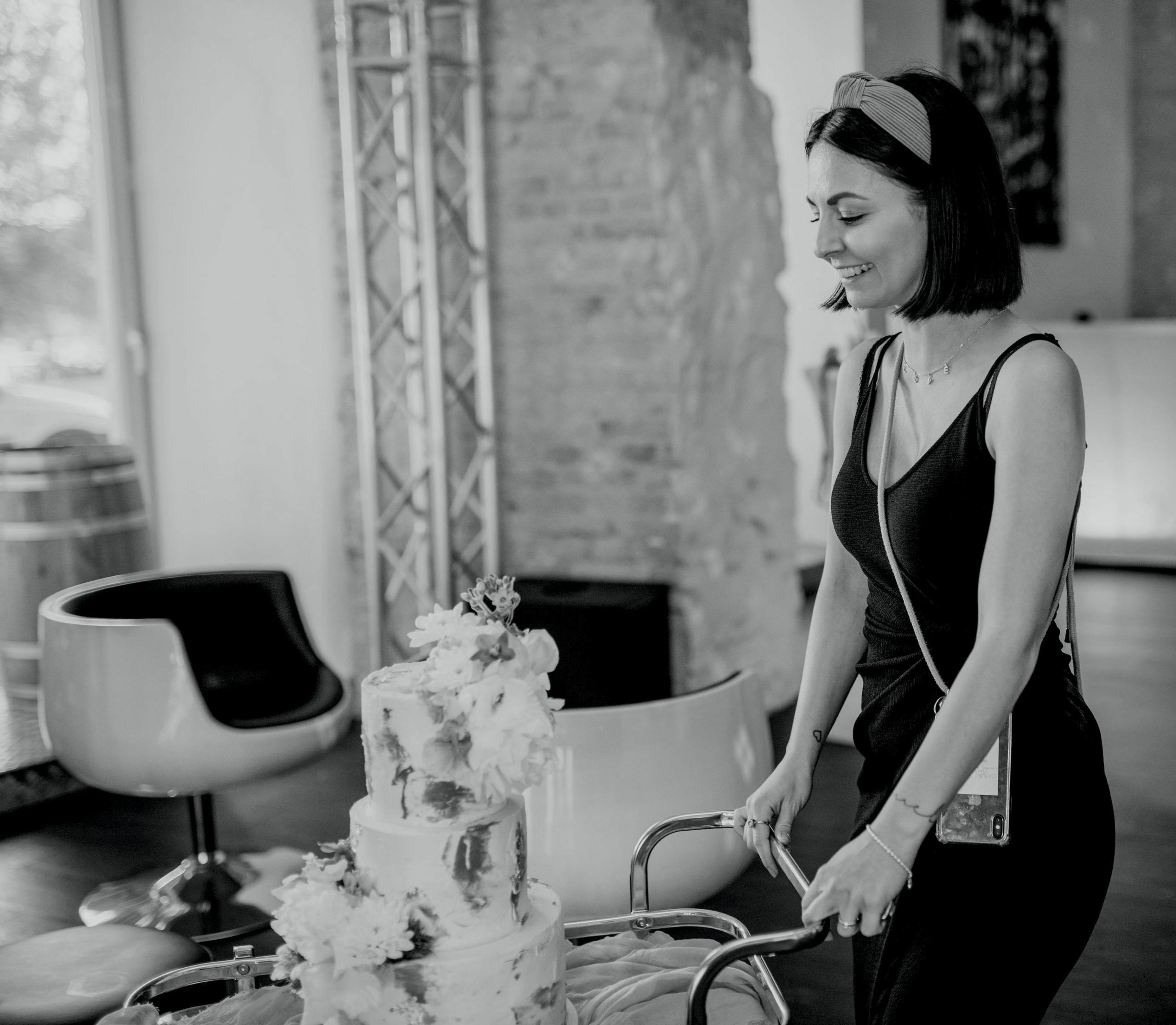Lensofbeauty-Hochzeitsfotos-Werder-649
