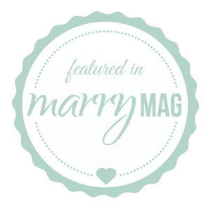 MarryMag-Badge-300x300