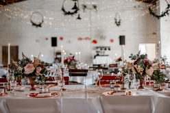 Gut Sarnow Hochzeit, Hochzeitsfotograf Berlin, Christian Manthey