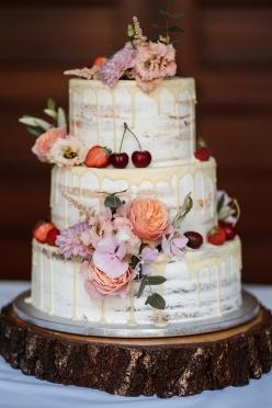 Sandra_Sebastian_Wedding-437_websize