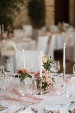 Sandra_Sebastian_Wedding-490_websize