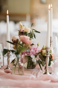 Sandra_Sebastian_Wedding-492_websize