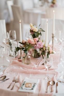 Sandra_Sebastian_Wedding-496_websize