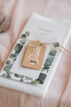 Sandra_Sebastian_Wedding-497_websize