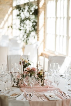 Sandra_Sebastian_Wedding-501_websize