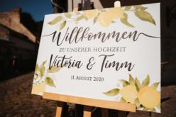 Victoria & Timm-273