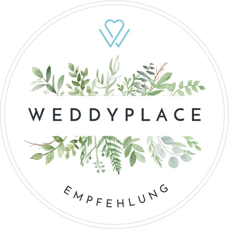 weddyplace_badge_empfehlung-768x768